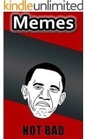 Memes: Extra Large Meme Book LOL eBook: Massive Memes: Amazon.co ... via Relatably.com