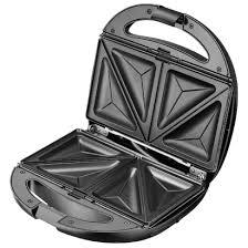 Купить Ростер <b>Supra TTS 301</b> в интернет-магазине Сатурн в ...