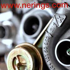 Nerings Ltd - <b>New hydraulic steering pump</b> 0024662901... | Facebook