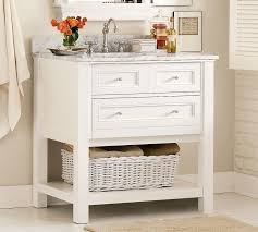 white storage unit wicker: lovely natural rattan basket for blankets awesome white storage cabinet and white wicker towel basket