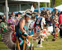 native american cultural facts early native american cultural facts
