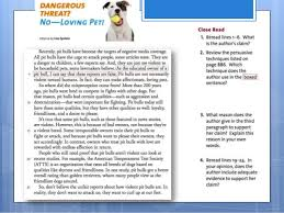 english to afrikaans essay translation – seter lebanonenglish to afrikaans essay translation jpg