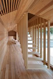 1000 ideas about japanese architecture on pinterest villas architecture and houses beautiful minimalist furniture animal crossing