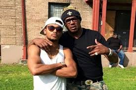 EXCLUSIVE: Master P Names Romeo Miller The New President Of ...