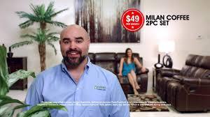 La Rana Furniture Bedroom Rana Furniture Tax Return Season 2015 Youtube