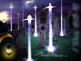 Image result for the rapture of the church