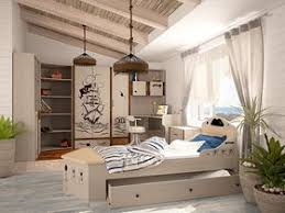 Детская мебель <b>ABC King</b> | Цены Производителя | Склад