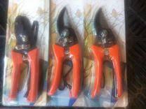 <b>Samurai IPS</b>-<b>50A Секатор</b> силовой для обрезки веток купить в ...