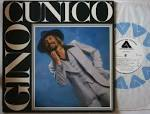 Gino Cunico [1974]