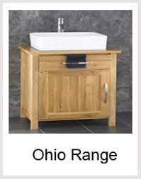 rhodes pursuit mm bathroom vanity unit: vanity unit combining the two is absolutely ideal gaining access to the basin while having a place to store all your bathroom goods neatly