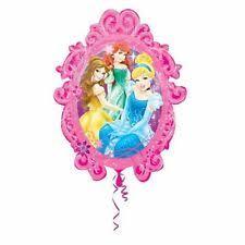 <b>Princesses Balloons</b> for sale   eBay
