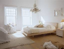 astounding vintage bedroom colour ideas design  fetching interior design for bedroom ideas inspiration fascinating id
