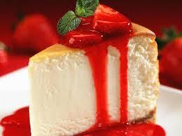 Kết quả hình ảnh cho delicious cakes