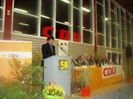 CDU-Kreisverband Konstanz - Fabio Crivellari - cdu_bild_16_157
