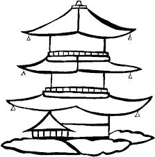 Resultado de imagen de chinos  dibujos