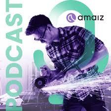 The Amaiz Podcast