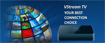 Image result for vstream tv streaming image