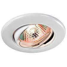 Встраиваемый <b>светильник Novotech</b> Classic 369696 — купить в ...