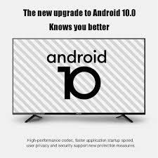 <b>MECOOL KM3 ATV Google</b> Certified TV Box Android 10 TV Box ...