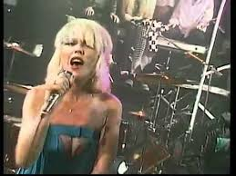 <b>Blondie</b>: <b>Eat to</b> the beat (HQ Version!) - YouTube
