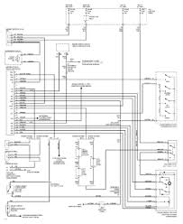 toyota corolla radio wiring diagram toyota image 2001 toyota corolla radio wire diagram jodebal com on toyota corolla radio wiring diagram