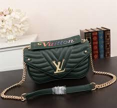 <b>2019High</b> Qualityn M54868 25..15..<b>7.5cm</b> France Backpack BAG ...