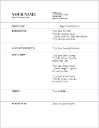 functional resume examples and templates  resume example    resume