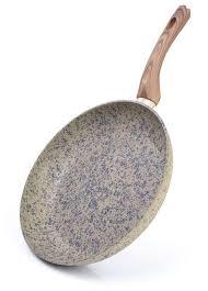 <b>Сковорода Fissman Crema nova</b> 4323 28 см — купить по ...