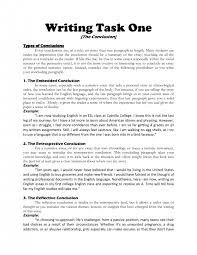 resume cover letter closing statement how to make a resume through  a good conclusion for an essay example essay topics cover letter conclusion examples essay expository