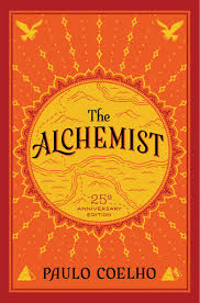 the alchemist ebook by paulo coelho kobo