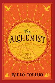 the alchemist ebook by paulo coelho 9780062416216 kobo