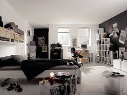 modern furniture for cool youth bedroom design cozy glowing space decorating modern furniture for cool bedroom contemporary furniture cool