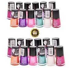 nail polish set buy online nail polish hand nail polish set buy online 92