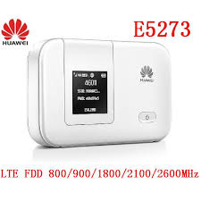 <b>unlocked huawei E5372s</b>-32 LTE <b>4G</b> Wireless Router 150M mifi <b>4g</b> ...