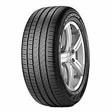<b>Pirelli 275/45</b>/R20 Car and Truck Tyres for sale | Shop with Afterpay ...