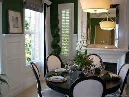 Round Dining Room Furniture Dining Room Black And White Dining Room Ideas Dining Room Buffet