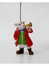 <b>Новогоднее подвесное украшение</b> Magic Time 2465629 в ...