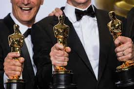The Oscars 2020: TV date, ceremony time, host and nominees   How ...