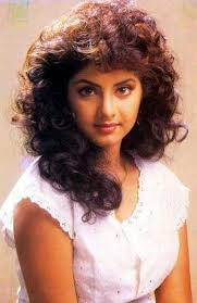 Displaying (19) Gallery Images For Divya Bharti Family. - divya_bharti_photos-%25257B2%25257D