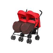 <b>Mobility One</b> A6670 Urban Duo - <b>прогулочная коляска</b>-трость для ...