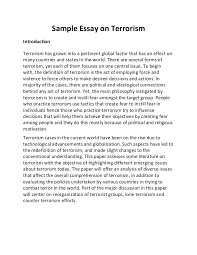 gangsterism essay spm english essay for you