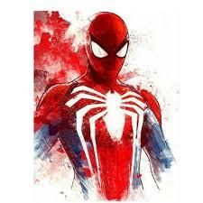 Лучшая цена на человек-паук 10 на сайте и в приложении Joom ...