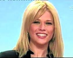 La presentadora Miriam Reyes. :: T5 - 16755069