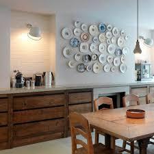Wall Art Kitchen Decoration Kitchen Decorating Ideas Wall Art Wall Art For Kitchen Decoration