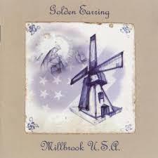 <b>Millbrook</b> U.S.A. - Wikipedia