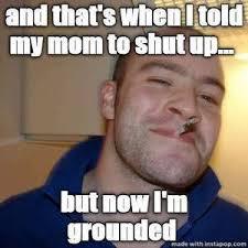 Mr. Good Guy Memes via Relatably.com