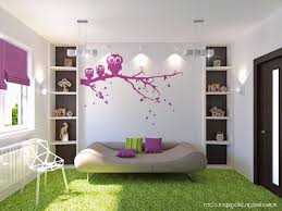 cool bedroom large size bedroom decorating ideas 2013 girls bedroom design ideas pampered in luxury 1024x768 bedroom large size cool