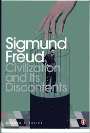 best ideas about sigmund freud books sigmund most people do not really want dom because dom involves responsibility and most