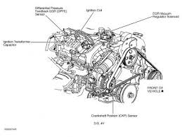 2003 ford taurus service engine soon codes 266999 30l 1 jpg