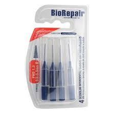 Купить <b>Interdental</b> Brushes <b>Межзубные ершики конической</b> ...
